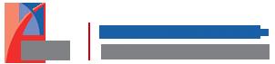 موقع دوارت تدريبة ــ رابط  صناعة الحياة للتدريب والإستشارات logo.png